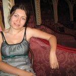 Foto Cetatuia si Balcic 022