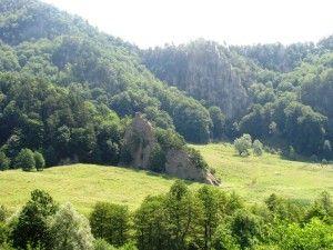 panorama_tara_luanei_buzau