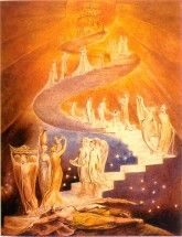 jacobs-ladder-william-blake