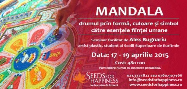 mandale-630x300-site-2015