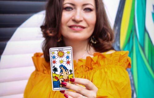 Monica-Daniela Găitănaru